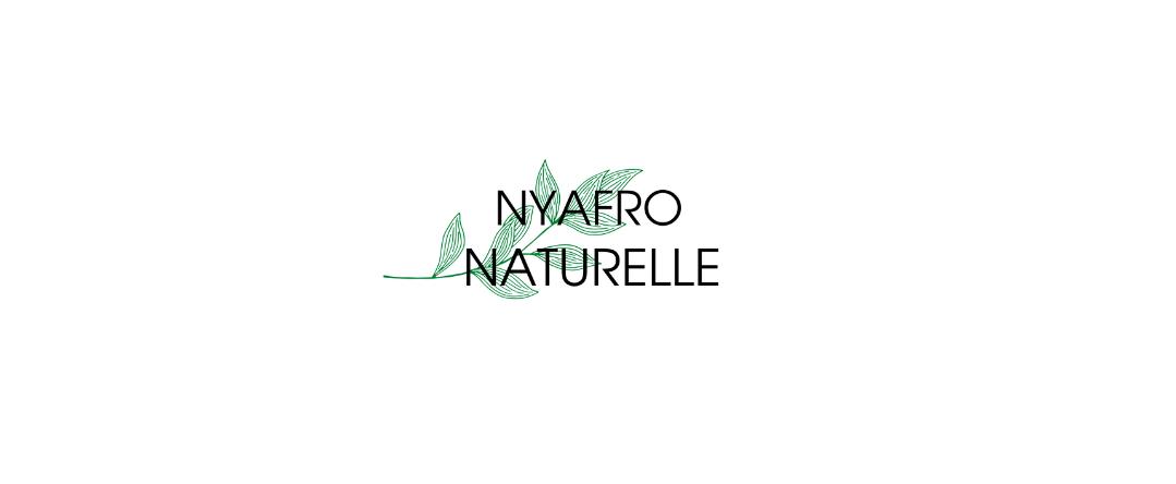 NYAFRO NATURELLE